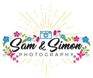 Sam and Simon Photography